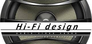 <b>Межблочный кабель</b> купить в Москве, низкая цена в Hi-Fi Design.