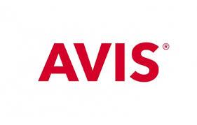 Avis Rental Car Gift Cards | Bulk and Online Gift Cards | NGC