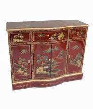 chinese painted furniture black lacquer paint for furniture