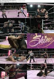 shine 41 2017 720p web x264 olympic hdtv release faster resume support premium account