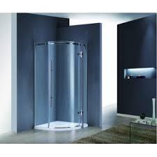 Душевой уголок Grossman Style GR-5090 - Дом Сантехники