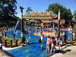 aquarium adventure trail now open at the toledo zoo aquarium adventure trail now open at the toledo zoo