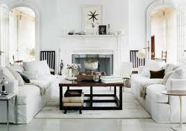 full size of living roombeautiful furniture for living room featuring chic white upholstery tufted beautiful combination wood metal furniture