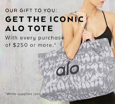 Alo <b>Yoga</b> | <b>Yoga</b> leggings, clothes, and accessories for studio to street