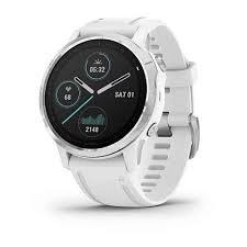 Купить спортивные <b>часы для бега с</b> пульсометром и шагомером ...