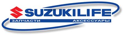 <b>99120</b>-78R11 <b>SUZUKI Дефлектора</b> на <b>окна</b> JIMNY GJ - SuzukiLife
