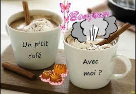 """Résultat de recherche d'images pour """"gif animé petit déjeuner"""""""