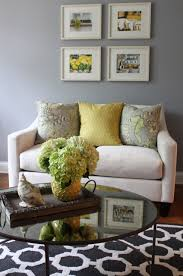 yellow and gray bedroom: yellow and grey living room ideas yellow and grey bedrooms multidao in yellow and gray living