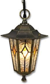 <b>Уличное</b> освещение <b>Duwi Светильник</b> садовый <b>подвесной Duwi</b> ...
