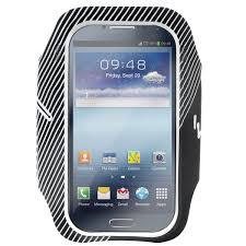 TNB SPARMBK <b>чехол на руку</b> для смартфона — купить в ...