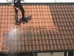 La r novation de toiture - L expertise historique des