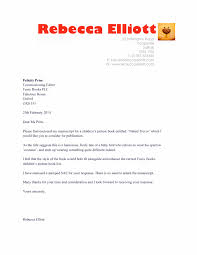 book cover letter cover letter examples book cover letters resume joss cover letter examples book cover letters resume joss