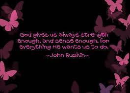God Strength Quotes | Quotes about Strength via Relatably.com