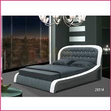 latest bed designs diamond bed o2851 buy latest bed designsdiamond bedbed designs product on alibabacom bed design bed design latest designs