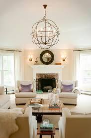 room light fixture interior design:  ideas about family room lighting on pinterest grey hardwood grey hardwood floors and room lights