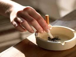 từ bỏ thuốc lã từ bây giờ