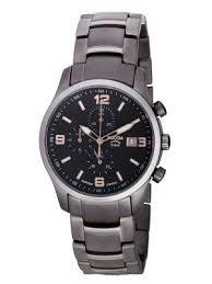 <b>Часы 3776-10 Boccia</b> Titanium