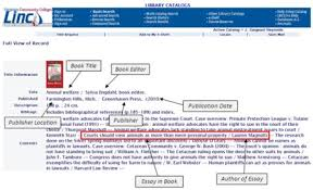 essay citation mla college essays college application essays   how to cite an essay cite quote in essays
