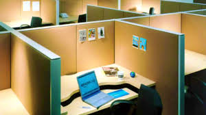 decoration for office simple every day workplace decor featuring awesome decorated office cubicles qj21