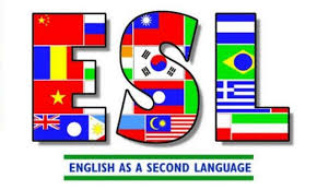 english as a second language essay free essays on teaching english second language esl