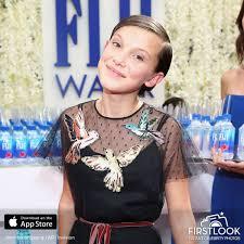 FIJI Water at the 68th Primetime Emmy Awards | How Stranger ...