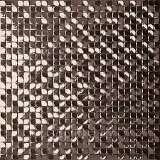 600080000355 <b>Materia</b> / Материя Platinum 30x30 <b>мозаика</b> от ...