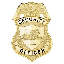 security officer badge template images security officer badge template