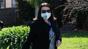 Coronavirus: <b>Victoria's</b> zombie government, where policy makes itself