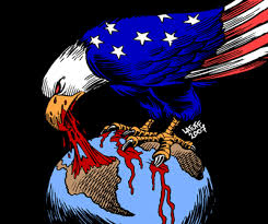 Resultado de imagem para EUA
