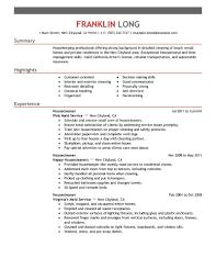 a plumbing resume sample plumber resume resume format pdf resume templates microsoft office here is robert s resume