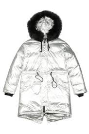 Куртки и пуховики <b>Kiwiland</b> — купить на Яндекс.Маркете