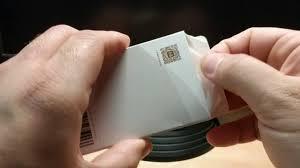 Το Card Holder της <b>Xiaomi</b> [Unboxing Overview] - YouTube