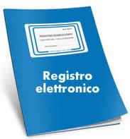 Risultati immagini per registro elettronico