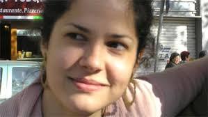 Este mes de julio Blanca Sánchez se incorpora a nuestra galería! - blancasanchez(456)