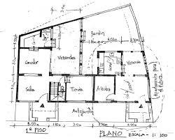 draw floor plans    house plans csp   house plans      small two bedroom house plans drawing house plans