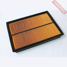Воздушный фильтр для 4-х тактных двигателей GX610, GX620 ...