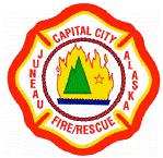 Capital <b>City Fire</b>/<b>Rescue</b> - Wikipedia