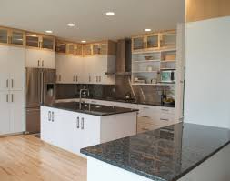 white granite countertops combined dark painted gallery of kitchen paint colors with white cabinets and black granite