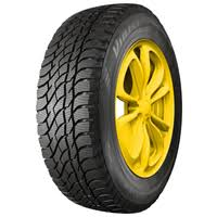 Автомобильная <b>шина Viatti Bosco S/T</b> V-526 215/65 R16 98T ...