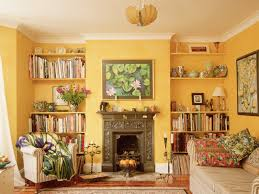 Yellow Living Room Decorating White Living Room Site Yellow Grey Idolza