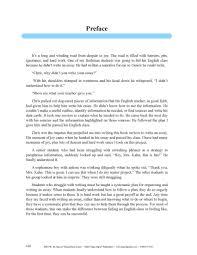 ten steps to writing better essays evidence based program for ten steps to writing better essays evidence based program for teaching expository essay wrting printable cd rom phd judy k montmomery