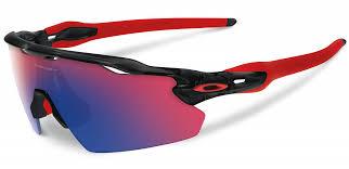 <b>Очки</b> солнцезащитные спортивные <b>Oakley</b> Radar EV Pitch ...