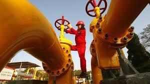 Αποτέλεσμα εικόνας για πετρελαιο κινα