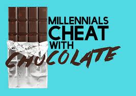 marketing selling to and employing millennials aka gen y gen hq