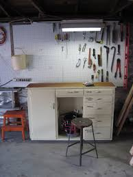 building an office desk office desk building materials accessoriesexciting home office desk interior