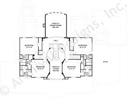 Broadstone House Plans   Home Plans By Archival DesignsBroadstone House Plan   Broadstone House Plan   Archival Designs   Country Home