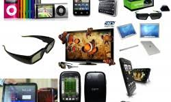 Gadgets for our daily life Agazoo