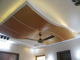 home interiors blog pop ceiling decor interior wavy pop ceiling with wood panel designs for ceiling bedroom