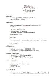 how to make a resume for first job college student   professional    how to make a resume for first job college student college student resume template in the