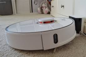 Best <b>robot vacuum cleaners</b> 2020: Why do your own <b>cleaning</b>?